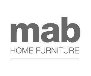 Malafronte home living arredamenti for Logo arredamento